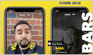 Facebook's NPE division launches BARS, a TikTok-like app for rappers to create and share their raps using professionally created beats, in closed beta (Sarah Perez/TechCrunch)