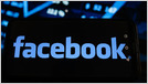 Facebook says that on Thursday it will lift the ban on political and social issue ads in the US, imposed after the November election (Sara Fischer/Axios)