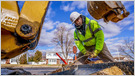 Comcast says peak US internet traffic rose 32% in 2020 over pre-pandemic traffic, while video streaming rose 70% compared to 2019 (Dean Takahashi/VentureBeat)