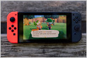 Sources: Nintendo plans to unveil a new Switch model in 2021 that will come with 7-inch 720p Samsung OLED display, and support 4K graphics when docked with TVs (Bloomberg)