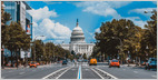 Brandon Wales, the acting director of the CISA, says that fully recovering from the SolarWinds hack could take the US government as long as 18 months (Patrick Howell O'Neill/MIT Technology …)