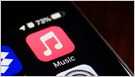 Apple clarifies that users can't actually set a default music service in iOS 14.5 but has a feature that lets Siri attempt to learn preferred listening apps (Sarah Perez/TechCrunch)