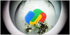 The new Google Pay app that came out of beta this week replaces a perfectly fine service for P2P users with a less-functional service that has more fees (Ron Amadeo/Ars Technica)