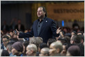 Profile of Salesforce Ventures, an investment arm which helped the CRM cloud software giant post $2.17B annual gain from stakes in other tech companies in 2020 (Ari Levy/CNBC)