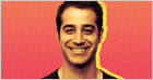 Q&A with Kayvon Beykpour, Twitter's head of consumer product, on focusing on growth, deciding what to prioritize, paying for tweets, Clubhouse, and more (Nilay Patel/The Verge)