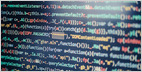 Dependency confusion attacks, where package managers override local packages with global ones, are flourishing, impacting Microsoft, Zillow, Lyft, and others (Dan Goodin/Ars Technica)