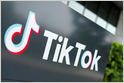 Sources: ByteDance is considering launching a group messaging feature on TikTok this year; ByteDance's Douyin has had group messaging since 2019 (Reuters)