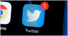 """Researcher Jane Manchun Wong finds features like """"Undo Tweet"""" could be part of Twitter's planned subscriptions (Sean Keane/CNET)"""