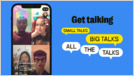 Profile of Yubo, a social media app for teens to connect with strangers, which saw engagement increase nearly 400% in the last year and has at least 40M users (Anna Kramer/Protocol)