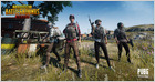 Sensor Tower: PUBG Mobile has earned .1B in lifetime sales, .7B of it in 2020 alone; Tencent says the game surpassed 1B accumulated downloads outside China (Mike Minotti/VentureBeat)