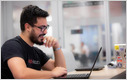 Buenos Aires-based Digital House, which offers online coding courses for students across Latin America, raises M, bringing its total raised to M+ (Mary Ann Azevedo/TechCrunch)