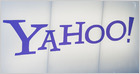 Yahoo Answers, one of the internet's most storied Q&A sites, will be shut down on May 4 and the company says a comprehensive archive will not be provided (Nick Statt/The Verge)