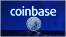 Ahead of its April 14 direct listing, Coinbase reports a record quarter, with estimated profits of 0M-0M in Q1 on revenue of ~.8B and 56M verified users (Jeff John Roberts/Decrypt)