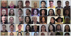 Facebook open sources Casual Conversations, a data set with paid people who provided their age and gender, to help researchers evaluate fairness of AI models (Kyle Wiggers/VentureBeat)