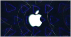 """In a letter to Tim Cook, Sens. Amy Klobuchar and Mike Lee """"strongly urge"""" Apple to reconsider refusal to provide a witness for upcoming hearing on app stores (Makena Kelly/The Verge)"""
