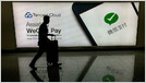 Employees at Tencent Music, Meituan, and other Chinese tech giants are expecting increased antitrust scrutiny and penalties after Alibaba's record $2.8B fine (Yuan Yang/Financial Times)