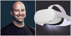 "Andrew Bosworth says Facebook will not release an Oculus Quest Pro in 2021 and expects the Quest 2 to be in the market ""for a long while"" (Ian Hamilton/UploadVR)"