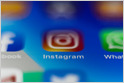 Instagram is rolling out tools to filter out abusive DMs based on keywords and emojis, and to block users and any new accounts they may create (Ingrid Lunden / TechCrunch)