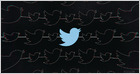Twitter rolls out the option to upload and view 4K images on Android and iOS to all users, after testing the feature earlier this year (Chaim Gartenberg/The Verge)