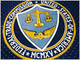 SCOTUS slashes FTC's power to seek monetary awards in court, banning a tool that it used to fine tech and other companies engaged in unfair business practices (Greg Stohr/Bloomberg)
