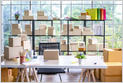 AfterShip, which lets online sellers track packages across different carriers, raises $66M Series B led by Tiger Global, following a $1M Series A in 2014 (Catherine Shu/TechCrunch)