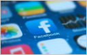 Facebook launches a series of global News Feed ranking tests to solicit user feedback on posts they're seeing and what posts users find valuable (Sarah Perez/TechCrunch)