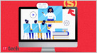 , upGrad, a web-based schooling startup centered on the publish Ok-12 house, raises $120M from Singapore's sovereign fund Temasek, sources say at a $575M-$675M valuation (Kaavya Chandrasekaran/The Financial Occasions), Laban Juan