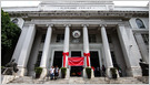 UK security firm says around 345K sensitive legal documents from the Philippines government related to ongoing cases were exposed online for at least two months (Vittoria Elliott/Rest of World)