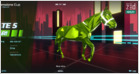 A look at Zed Run, a digital horse racing platform where users breed, race, and trade NFT horses, with some digital steeds and stables selling for six figures (Taylor Lorenz/New York Times)
