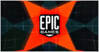 Court docs: Epic's total gross revenue was .6B in 2018 and .2B in 2019, with the vast majority of revenue coming from Fortnite (Mitchell Clark/The Verge)
