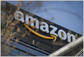 Amazon says its ad-supported streaming video content now reaches more than 120M users every month, up from 20M in January 2020, driven by Twitch (Megan Graham/CNBC)