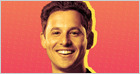 Interview with Shopify President Harley Finkelstein on creating a centralized retail OS, why DTC isn't a fad, partnering with Instagram Checkout, and more (Nilay Patel/The Verge)