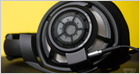 Sennheiser sells its consumer electronics division to Sonova, a Swiss company best known for its medical audio products like hearing aids and cochlear implants (James Vincent/The Verge)