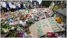 US endorses Christchurch Call, an effort to stop the spread of extremist content online, which Big Tech signed on to in 2019 and Trump's White House rejected (Anna Leask/NZ Herald)