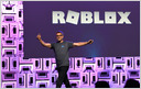 Roblox reports Q1 revenue grew 140% YoY to 7M, DAUs rose 79% YoY to 42.1M, and users spent 9.7B hours on the platform, up 98% YoY; stock up 5%+ after hours (MacKenzie Sigalos/CNBC)