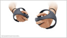 Sources: Sony's next-gen VR headset for PlayStation 5 will have improved resolution of 2000×2040 per eye, inside-out tracking, foveated rendering, and more (Ian Hamilton/UploadVR)