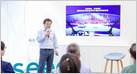 Innovusion, which develops lidar tech for autonomous vehicles, raises $64M Series B led by Temasek, bringing its total raised to over $100M (Rita Liao/TechCrunch)