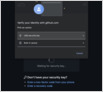 GitHub adds security key support for SSH Git operations, as it continues its plan to remove password support for Git operations later this year (Charlie Osborne/ZDNet)