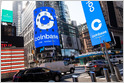 Coinbase reports Q1 revenue of .8B, up 207% QoQ, monthly transacting users of 6.1M, up from 2.8M last quarter, says it plans to list dogecoin in 6-8 weeks (MacKenzie Sigalos/CNBC)