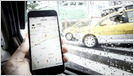 Chinese regulators extend their oversight to the ridesharing industry, warning executives of Didi Chuxing and nine other companies against price fixing and data monopolization (Christian Shepherd / Financial Times)