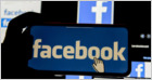 Ireland's High Court Rejects Facebook Offer To Block Irish Data Regulator Investigation;  court ruling could cut Facebook's data flow from EU to US (Reuters)
