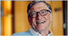 Sources: long after his marriage, Bill Gates would pursue women at Microsoft, at times creating an uncomfortable workplace environment (New York Times)
