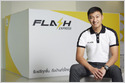 Thailand-based Flash Group, which provides e-commerce logistics services including Flash Express, raises $150M in new funding to become Thailand's first unicorn (Suchit Leesa-Nguansuk/Bangkok Post)