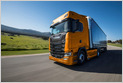 Sennder, a digital freight forwarder that focuses on moving cargo around Europe, raises $80M extension to its $160M Series D at a $1B+ valuation (Ingrid Lunden/TechCrunch)