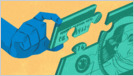 San Francisco-based ElectroNeek, which offers companies robotic process automation software, raises M Series A led by Baring Vostok, at a 0M valuation (Kyle Wiggers/VentureBeat)