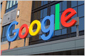 Google says it will allow ads for cryptocurrency exchanges and wallets in the US that meet certain requirements and are certified by Google starting August 3 (Michael McSweeney/The Block)