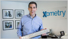 Xometry, an online marketplace for companies to find manufacturers with excess capacity, files its S-1, revealing a loss of M in 2020 on revenue of 1M (Sara Gilgore/Washington …)