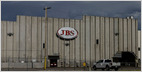 JBS says it paid an M ransom in bitcoin to resolve an attack last week; the payment was made after most plants were operational to avoid further disruption (Jacob Bunge/Wall Street Journal)