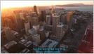 NextNav, a GPS startup developing vertical geolocation tech that locates smartphones in multi-story buildings, will go public via SPAC merger at .2B valuation (Dean Takahashi/VentureBeat)