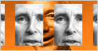 How Jeff Bezos' wide-ranging ambitions for Amazon, a fear of stasis, and an absence of empathy factor in his monumental but complicated legacy at the company (Brad Stone/New York Times)